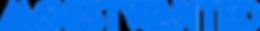 MOESTWANTED_Logo2.png