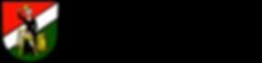 MV-Wäschenbeuren-Logo.png
