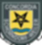MV-Schorndorf-Weiler-Logo.png