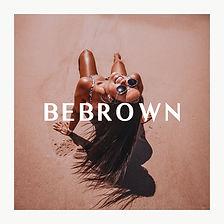 Bebrown 01 .jpg