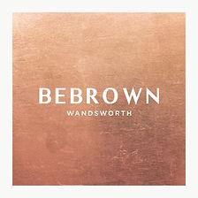 Bebrown 03 .jpg