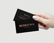 Members Card Bebrown .jpg