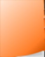 CAI_Notebook_half-open_orange_324.png