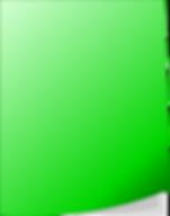 CAI_Notebook_half-open_green_324.png