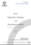 livre_blanc_première_page.png