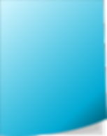 CAI_Notebook_half-open_blue_324.png