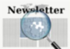 newsletter-2123480_1920.jpg