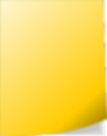 CAI_Notebook_half-open_yellow_324.png