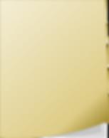CAI_Notebook_half-open_beige_324.png