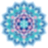 logodesign_pandorastar_icon_color.jpg
