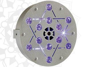 PandoraStar Light Head Unit.jpg