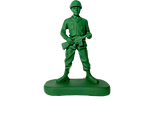 kisspng-amazon-com-bookend-toy-soldier-a
