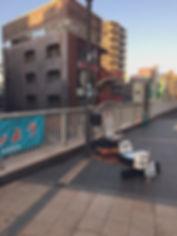 橋本駅.jpg