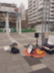 センター北駅.jpg