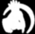 三日月インコ複雑な王冠.png