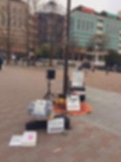 センター南駅.jpg
