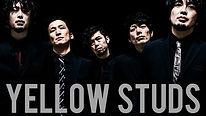 youtube-カスタムサムネイル.jpg