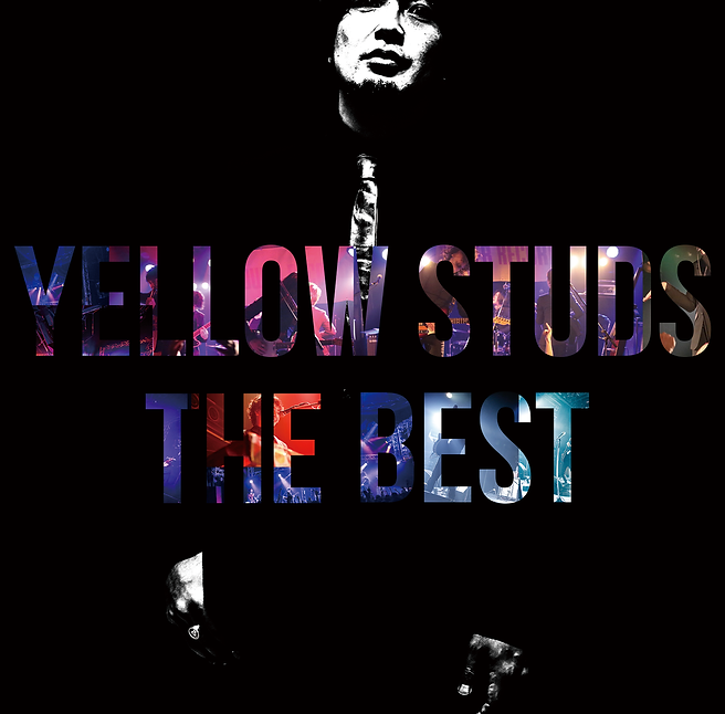 YellowStuds_THE_BEST.png