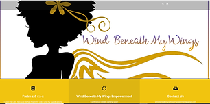 WindBeneathMyWings_Website.png