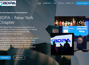 BDPA_Website.png