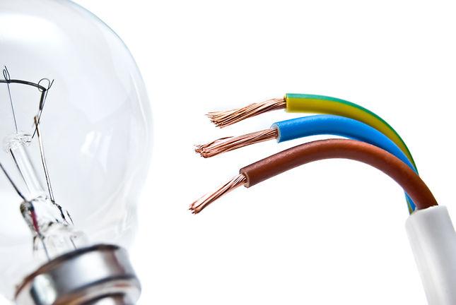 électricité paris