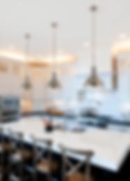 ilot-de-cuisine-eclairage-luminaire-susp
