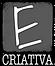 Criativa Editora Logo
