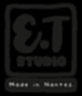 logo ET Studio 2018 made in nantes.png