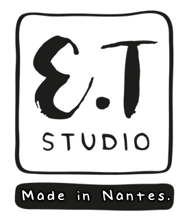 logo ET Studio 2018 made in nantes.png