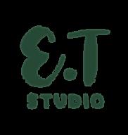 Logos - vert sapin-02.png