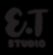 logo ET Studio 2018.png