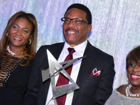 Judge Mathis honor raises funds for Detroit girls program