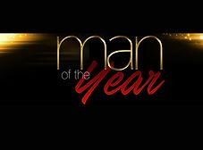 man of the year.jpg