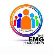 EMG FOUNDATIONtheMASTERversion_edited.jp