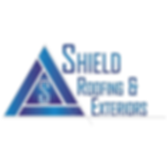 Shield-Roofing-&-Exteriors.png