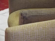 Upholstery Cleaner Tavistock