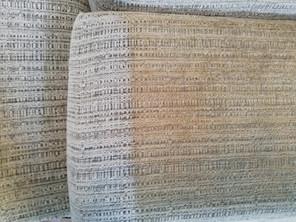Upholstery Cleaning Tavistock