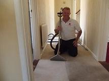 carpet cleaning Tavistick