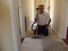 carpet cleaning Tavistick