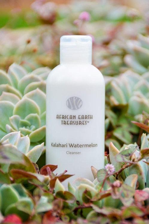 AET Kalahari Watermelon Cleanser 200ml