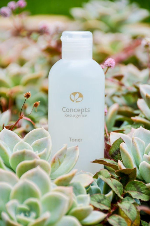 Concepts Toner 200ml
