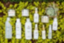 CON Mutipac Advert web pic 02.jpg