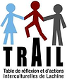 Trail logo.png