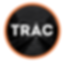 TRAC.png