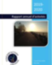 Rapport annuel 2019-2020_1.jpg