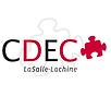 CDEC.png