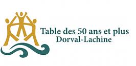 TABLE 50 ans et plus.png