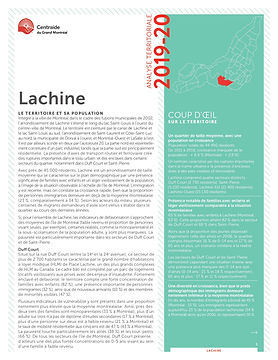 Lachine_fr_page-0001.jpg