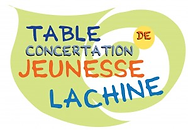 logo table jeunesse.png