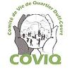 COVIQ.png